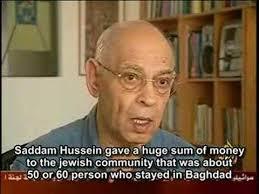 Orange Jews Meme - aljazeera saddam and jews youtube