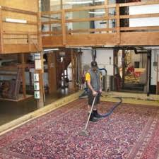 talisman oriental rug cleaning 10 photos carpet cleaning 719