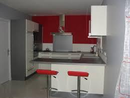 deco cuisine grise et meilleur 50 design idee deco cuisine grise beau madelocalmarkets com