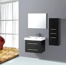 Metal Bathroom Storage Metal Bathroom Storage Cabinet Teescorner Info