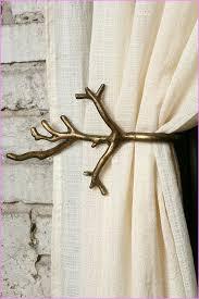 curtain tie backs amazon u2013 home design ideas curtain tie backs
