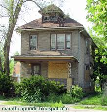 marathon pundit photos abandoned homes of chicago u0027s violent