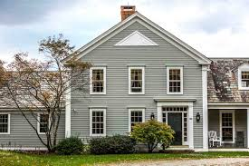 new york times home design show homes for sale in bennington vermont vt real estate condos