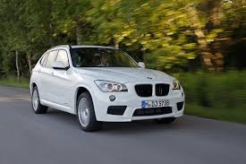 crossover cars bmw bmw x1 reviews specs u0026 prices top speed