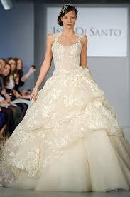 ines di santo wedding dresses ines di santo wedding gowns 2014 wedding