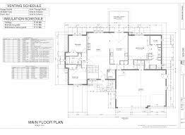 pole house floor plans barndominium floor plansle barn house and metal with garage