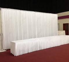 wedding backdrop stand uk best wedding backdrop stand deals compare prices on dealsan co uk