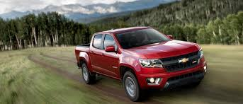 2017 chevrolet colorado amazes tampa and sarasota