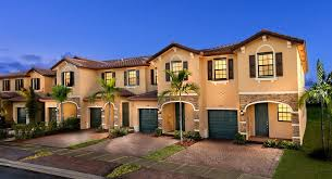 catalina new home plan in vineyards fresno by lennar