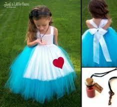 Halloween Costumes Alice Wonderland Alice Wonderland