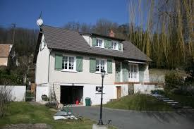 chambre des notaires 16 chambre des notaires pays de la loire 16 maison 224 vendre en vendee