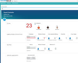 employee central payroll u2013 a process introduction sap blogs