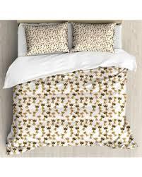 Giraffe Bed Set New Shopping Special Giraffe King Size Duvet Cover Set Baby