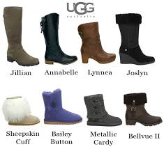 ugg s jillian boots what s at sidestreet boutique ugg boots styles and