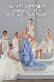 wedding dress quiz wedding dress is right for you quiz