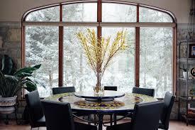 interior design portfolio west of main