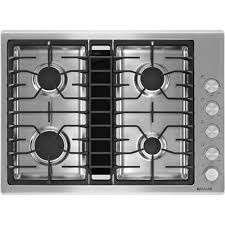 36 Inch Cooktop With Downdraft Kitchen Top Cooktop Stove Gas Electric Oven Online Downdraft