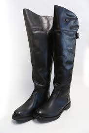 womens harley riding boots h d footwear monique boot baggers