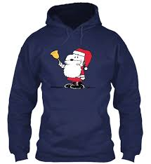 snoopy christmas shirts snoopy claus snoopy christmas shirts products from snoopy