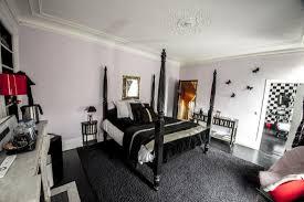 chambres d hotes provins la chambre au pays des merveilles photo de maison d hotes