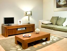 Living Room Design Budget Small Living Room Ideas On A Budget Rectangle Shape Wood Top Black