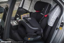 lexus ls430 leather seat covers jdm obsessive the revision audio ls430 speedhunters