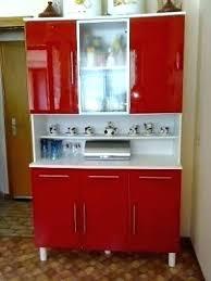 vaisselier cuisine pas cher vaisselier de cuisine buffet de cuisine buffet vaisselier