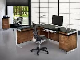 Office Desk With Cabinets Home Office Furniture Office Desk Furniture For Sale