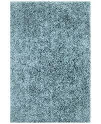 Metallic Area Rugs Flooring Metallic Sky Blue Area Rugs By Dalyn Rugs Fabulous