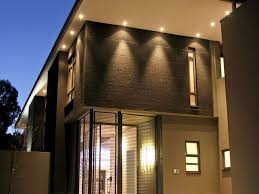 home decor superb exterior house lights modern home exterior