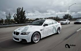 bmw m3 modified bmw e92 m3 blitzkrieg by active autowerketuningcult