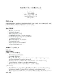 free resume templates for students with no experience resume