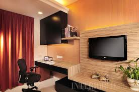 u home interior design pte ltd burghley drive interiorphoto professional photography for