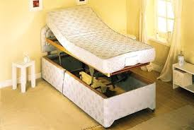 Bed Frame Types Types Of Beds How To Choose The Right Type Of Bed Frame Adorable