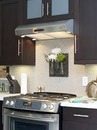 euro style kitchen cabinets european kitchen cabinets pictures options tips u0026 ideas hgtv