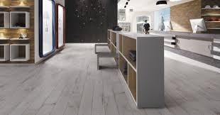 Commercial Laminate Flooring Uk Egger Uk Ltd Hospitality Interiors Magazine