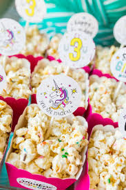 141 best unicorn party images on pinterest birthday ideas