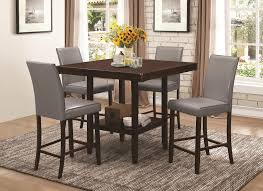 Patio Bar Height Table And Chairs by 100 Bar Height Dining Room Table Sets Bar Height Dining