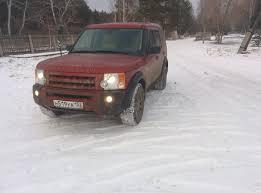 land rover discovery 2008 ленд ровер дискавери 2008 год здравствуйте дорогие читатели