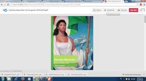 libro de matematicas 6 grado sep 2016 2017 zona escolar 114 libros de texto 6 grado 2015 2016