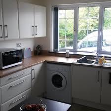 kitchen design leicester fitted kitchen leicester leicester bathroom fitting leicestershire