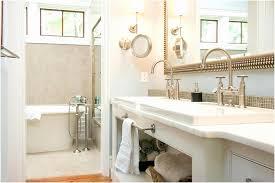bathroom mirrors archives bathroom vanities ideas bathroom