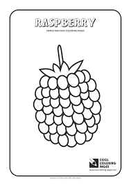 free spiderman coloring pages toddlers simple printable