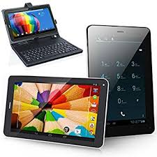android tablet pc 7 inch phablet smart phone tablet pc android 4 0