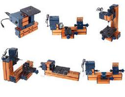 Combination Woodworking Machines Ebay by Second Hand Combination Woodworking Machine In Ireland 33 Used