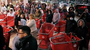 best black friday deals in connecticut strategize to take advantage of staggered black friday deals abc