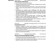 Word 2003 Resume Template 100 Resume Template Microsoft Word 2003 Cover Letter Resume