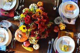 thanksgiving cornacopia ideas for your thanksgiving centerpiece fresh by ftd