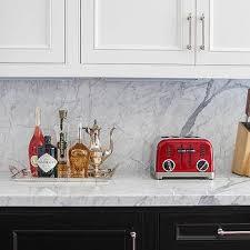 white upper cabinets design ideas