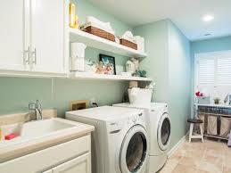 Laundry Hamper Built In Cabinet Laundry Room Cozy Built In Laundry Room How To Build A Built In